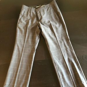 Banana Republic Dress pants